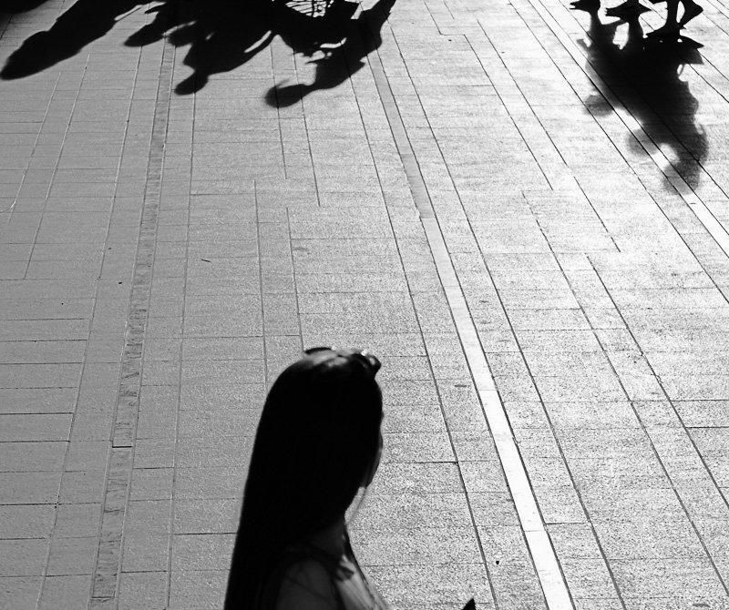 ... - Anna Grigoryan