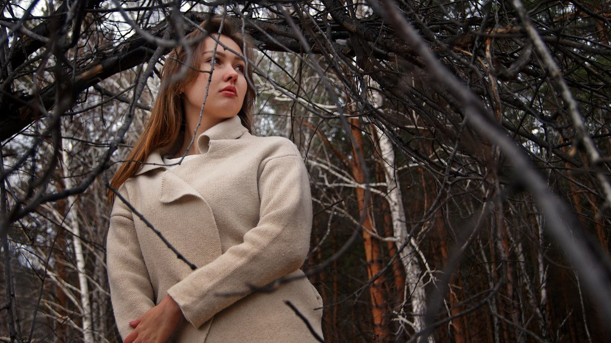 Екатерина - Юлия Березкова