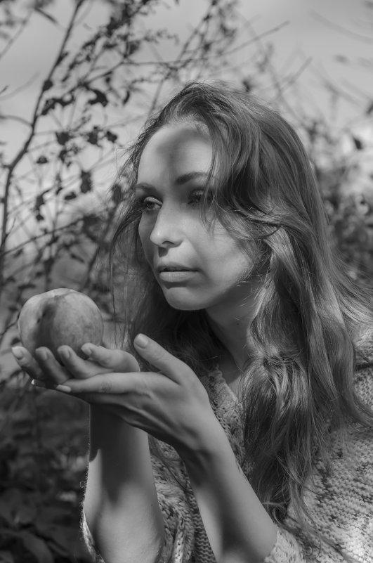 Отдых на даче - Вадим Дорофеев