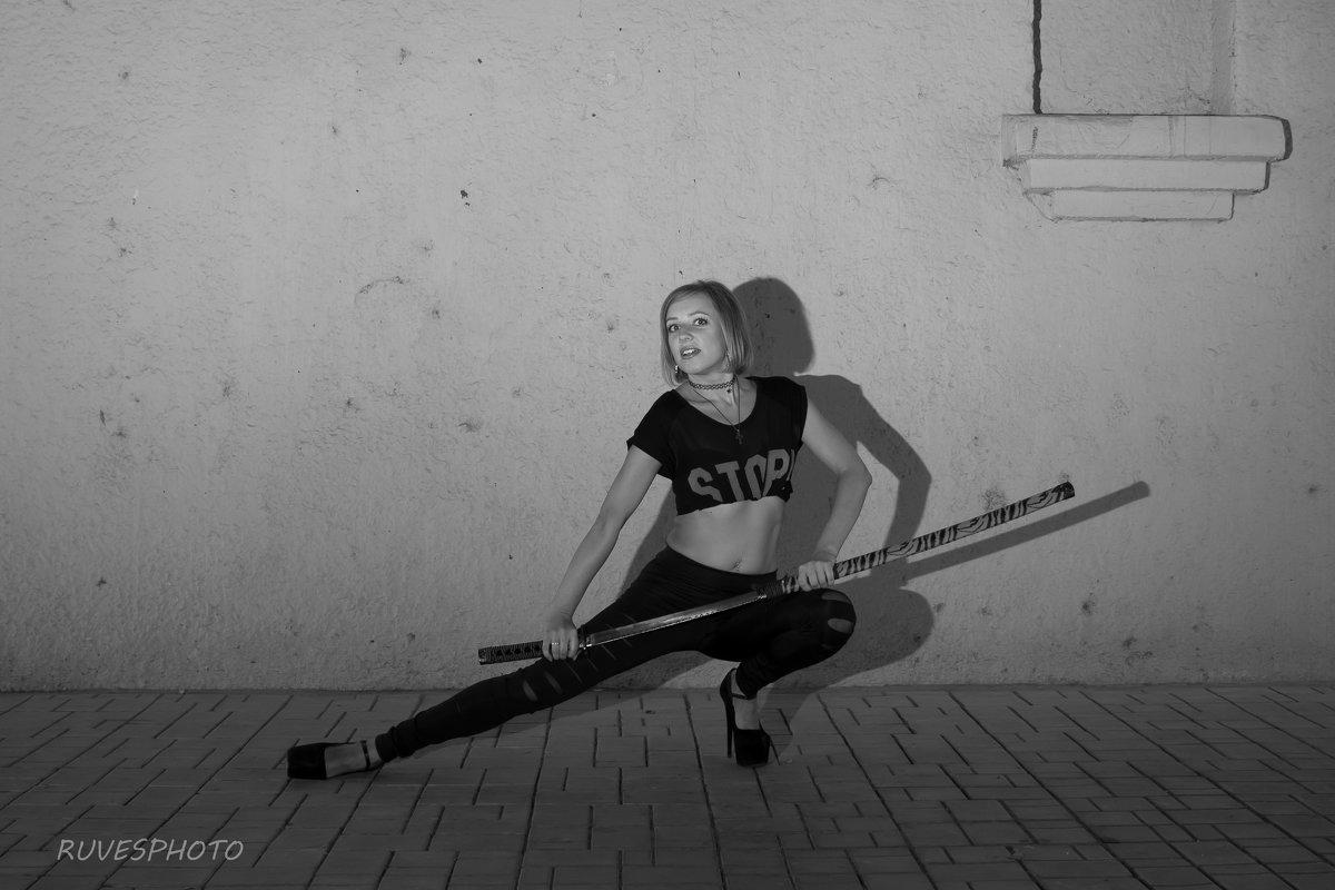 Теневые игры - Руслан Веселов