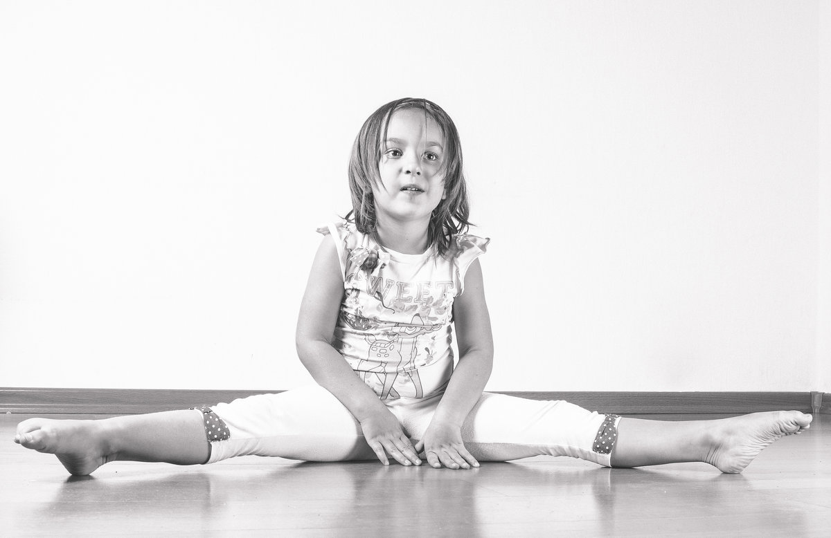 Уроки танцев - Константин Железнов