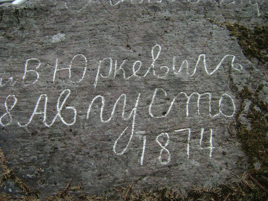 Милые варвары 19 века - Марина Домосилецкая