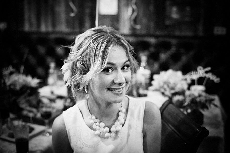 невеста на банкете - Таня Тэффи
