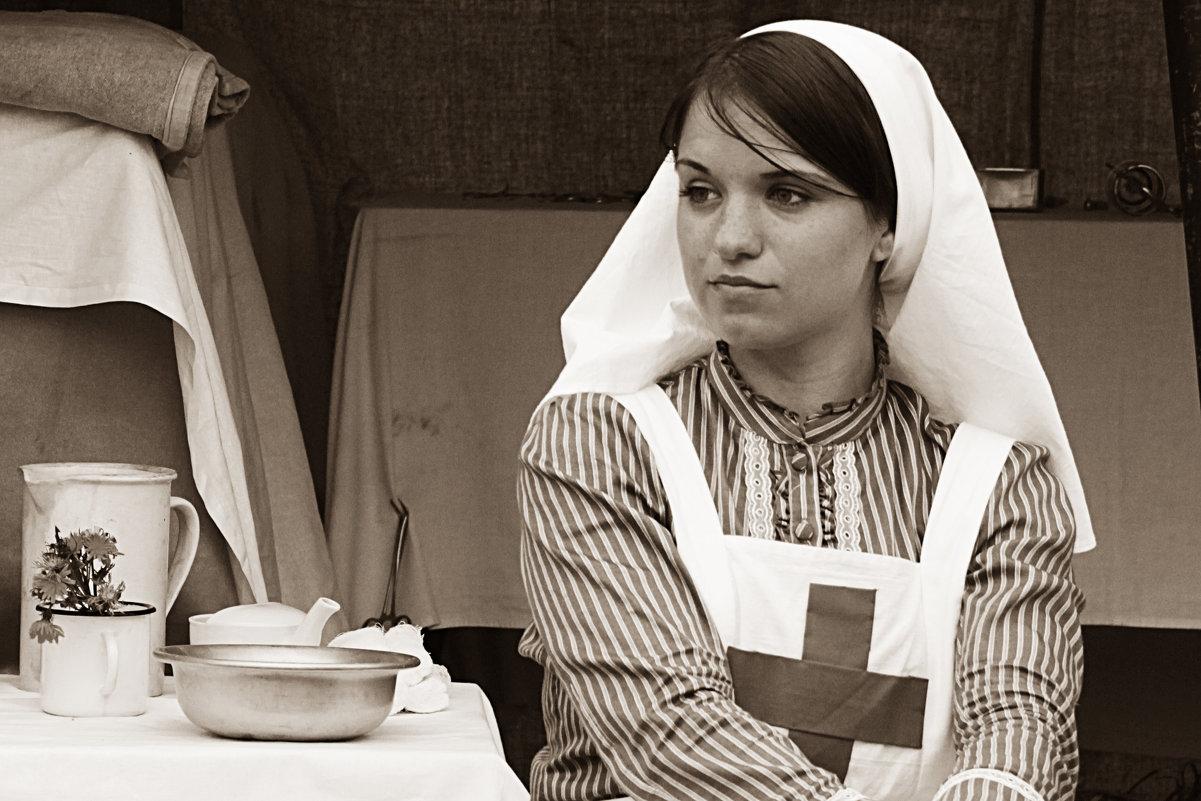 ... сестра ... - Дмитрий Иншин