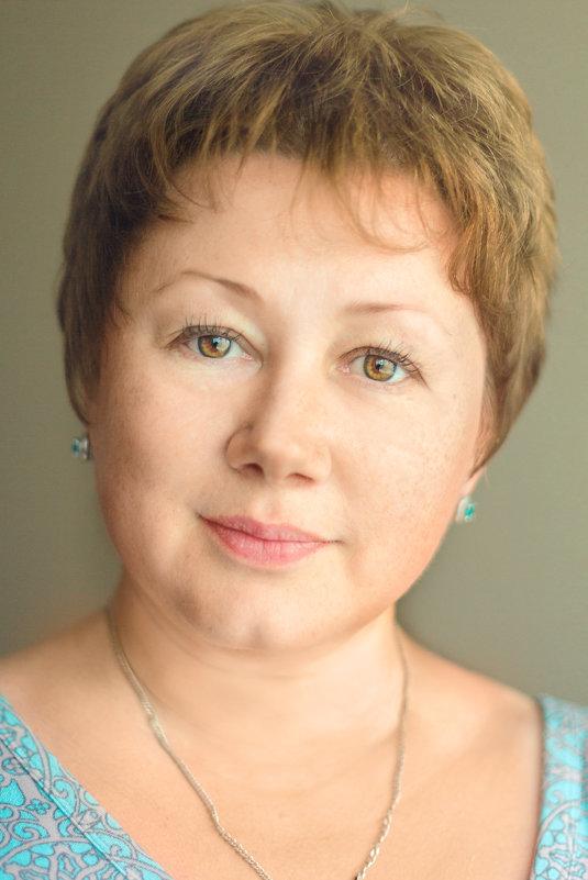 Nata - Ольга