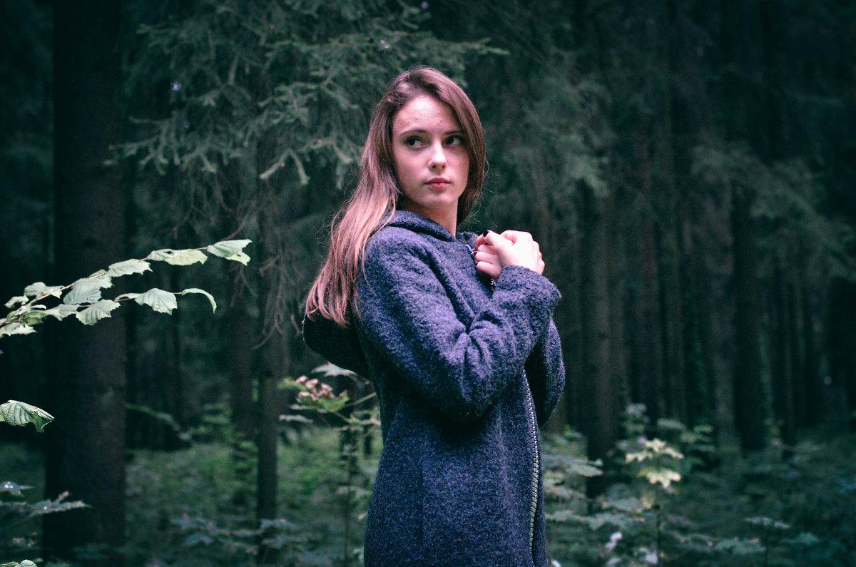 Минск - Мария Родионова