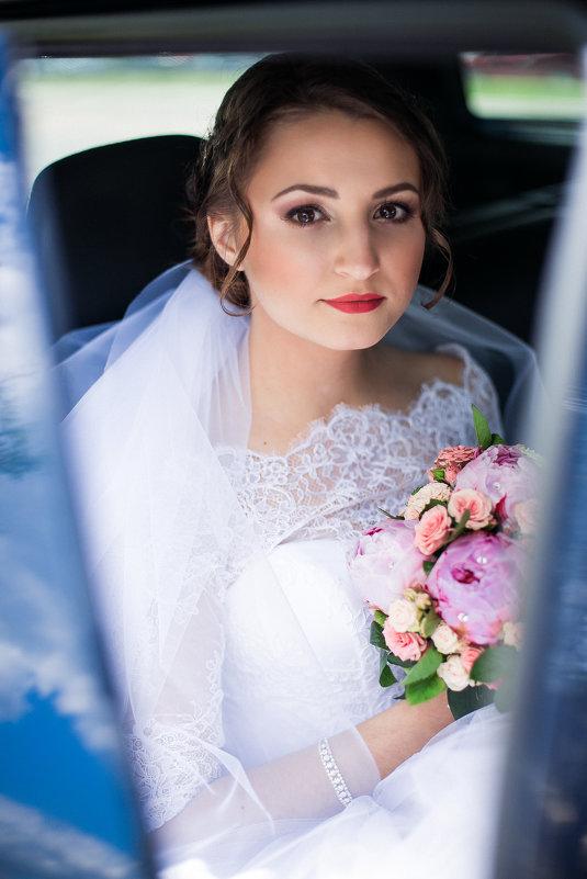 Диана - Даша Хмелева
