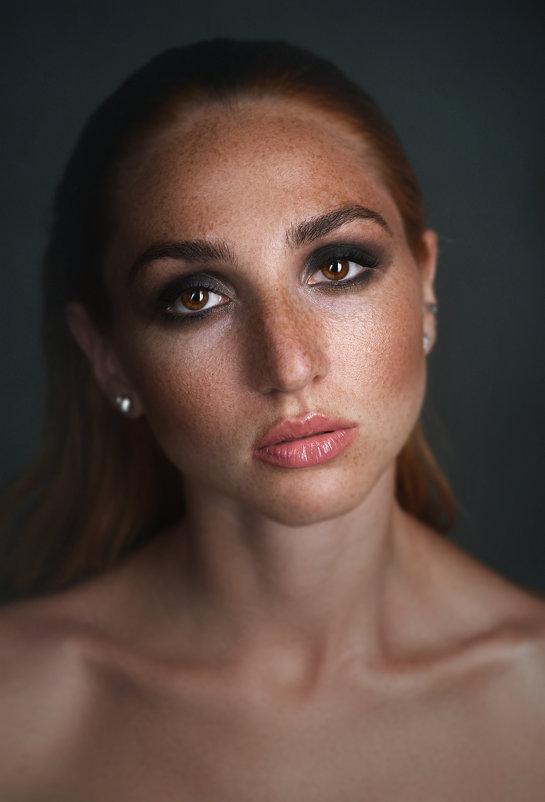 .......... - Жанна Карчевская