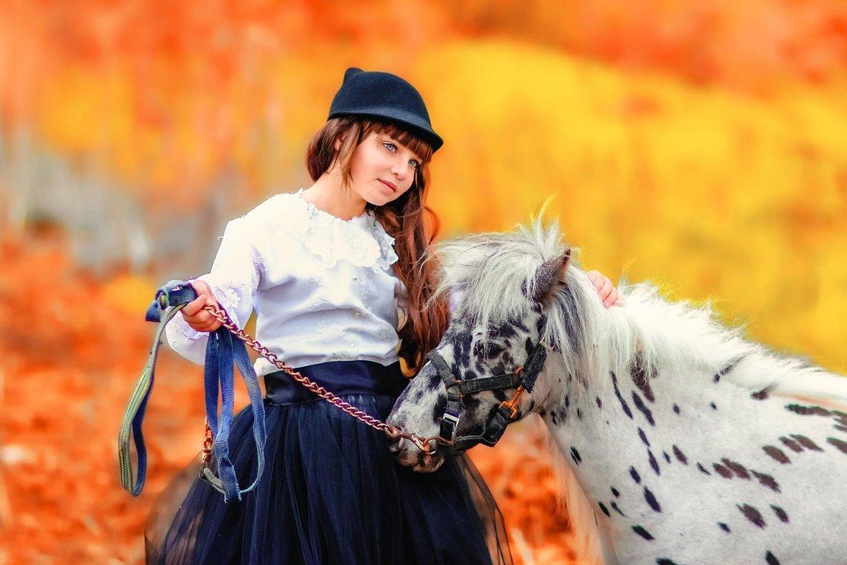 Фотограф Екатерина Соломоненко Ретушер Волшебник Мадина Ахтаева - Мадина Ахтаева