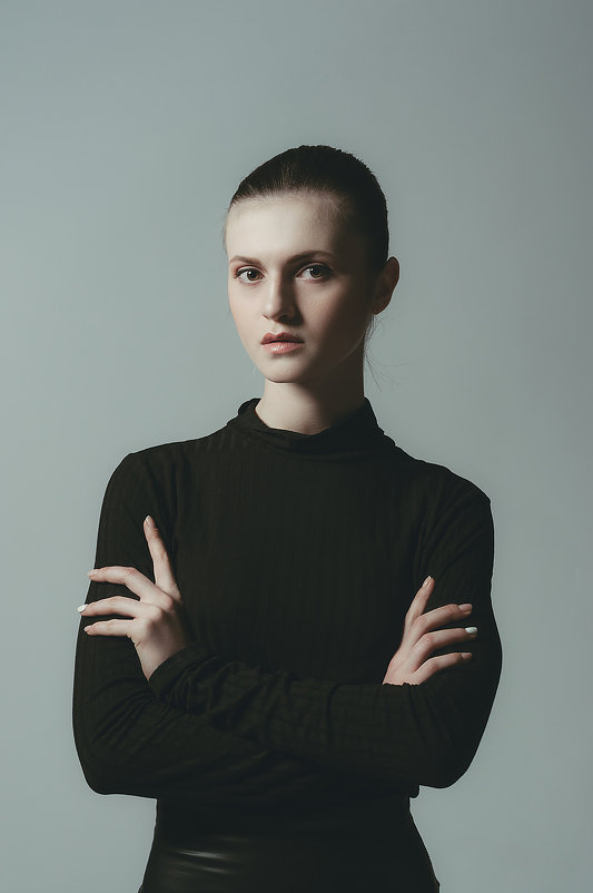 .. - Ольга Степанова