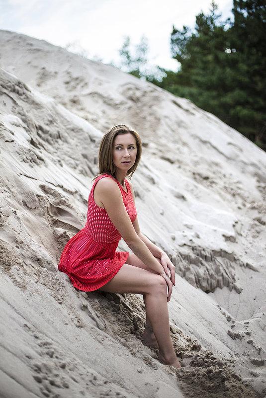 Елена - Ольга Швыдкова
