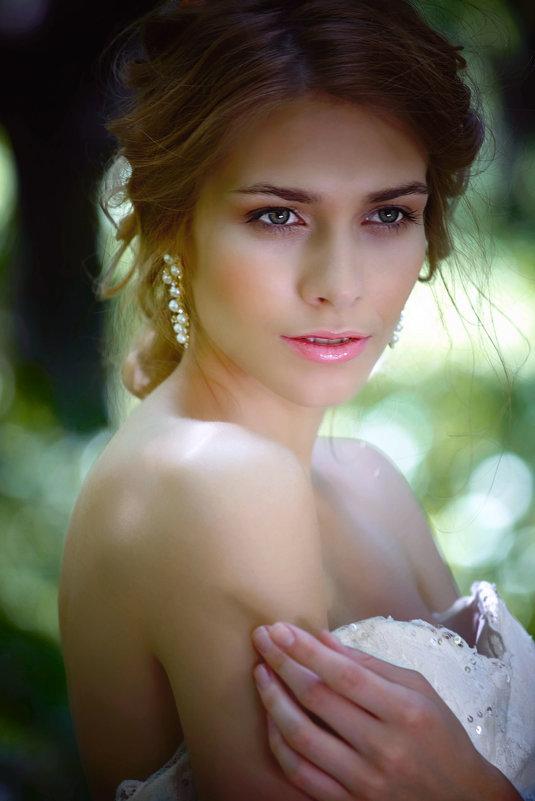 Изабелла - Yriy