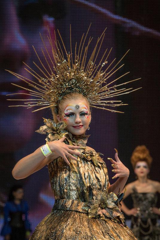 """Фестиваль красоты """"Невские Берега"""" 22-25 Сентября. - Sasha Bobkov"""