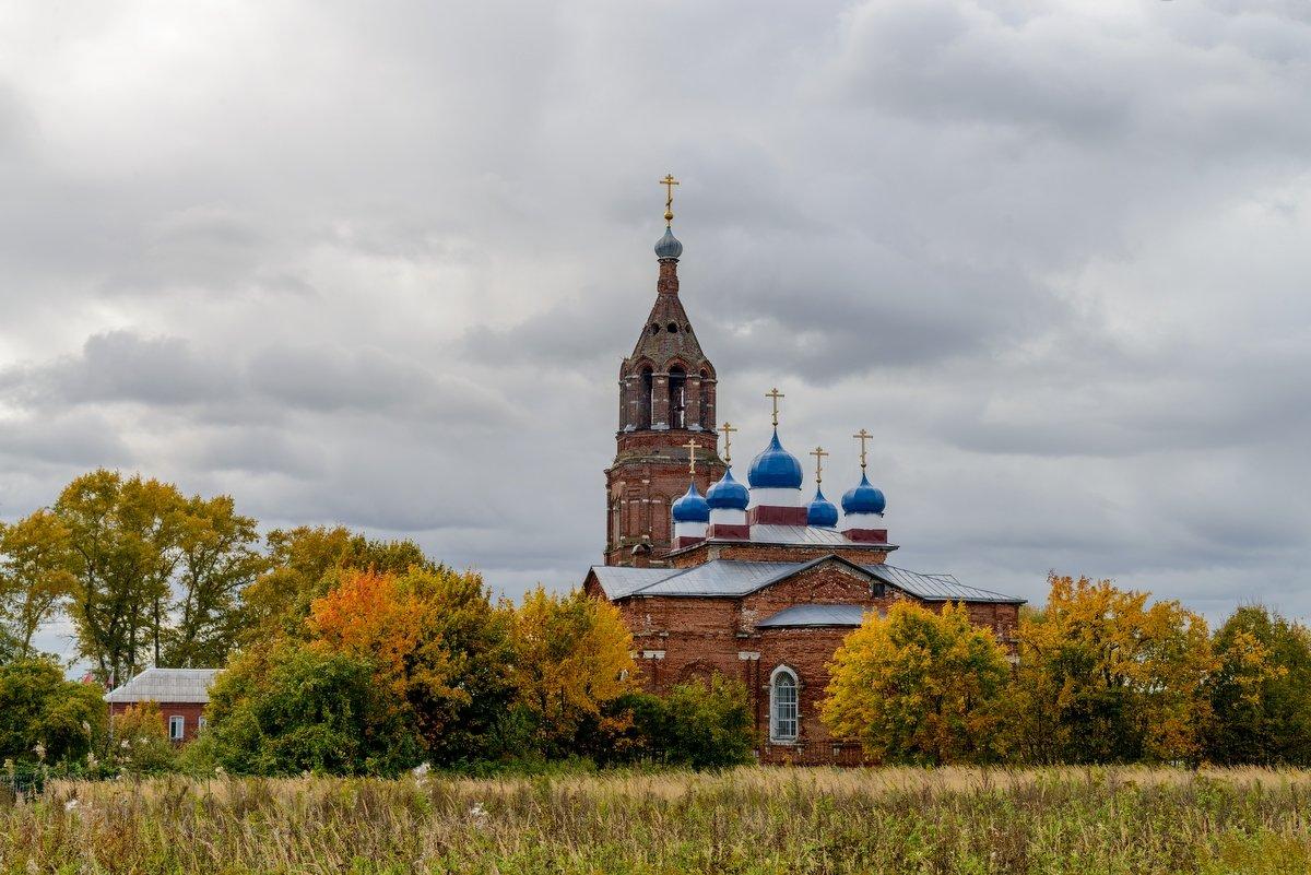 = - Юрий Бичеров