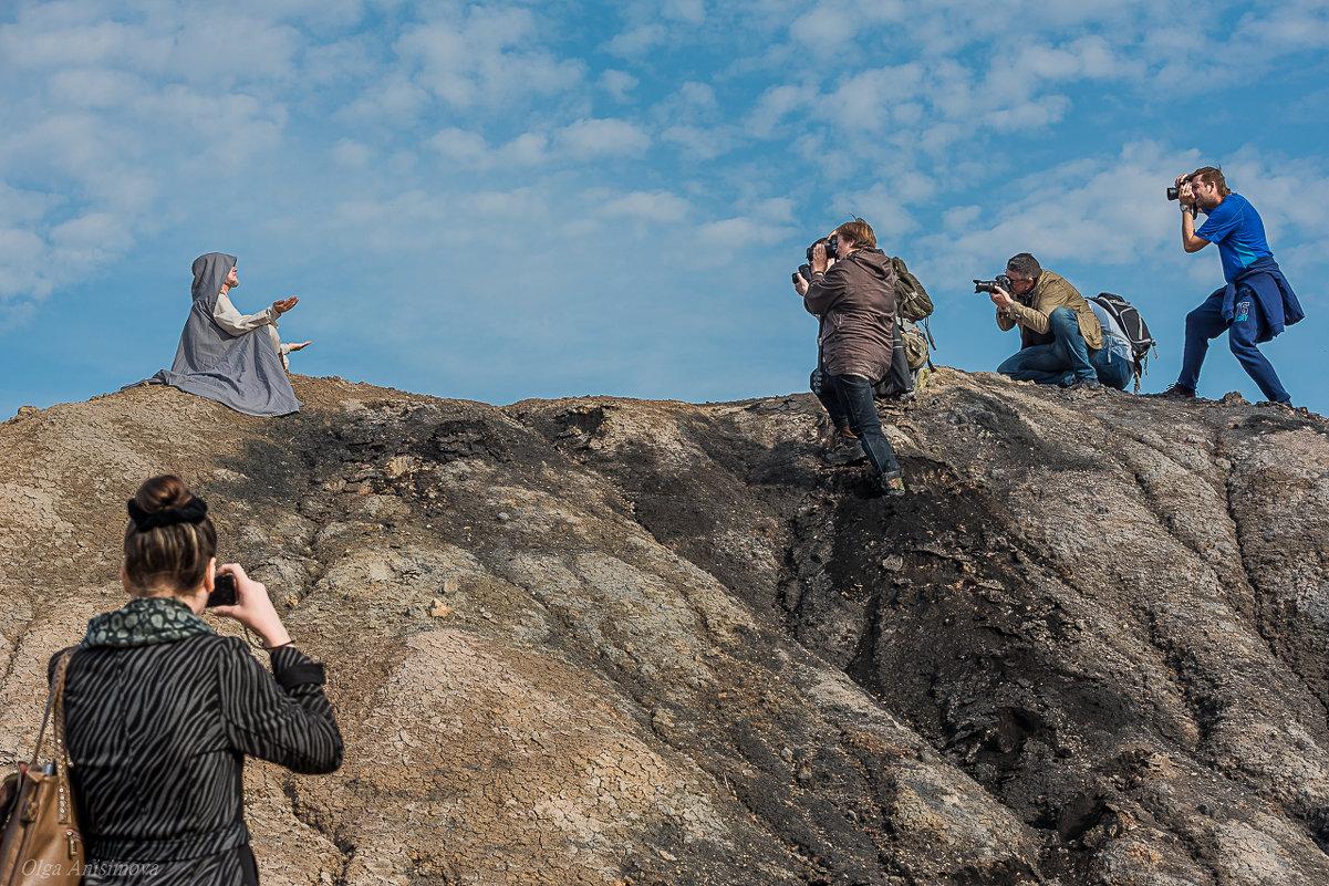 24.09.2016 WorkshopЫ от Ежа  Фотограф-Анисимова Ольга  https://vk.com/yozh_workshops - maxihelga ..............