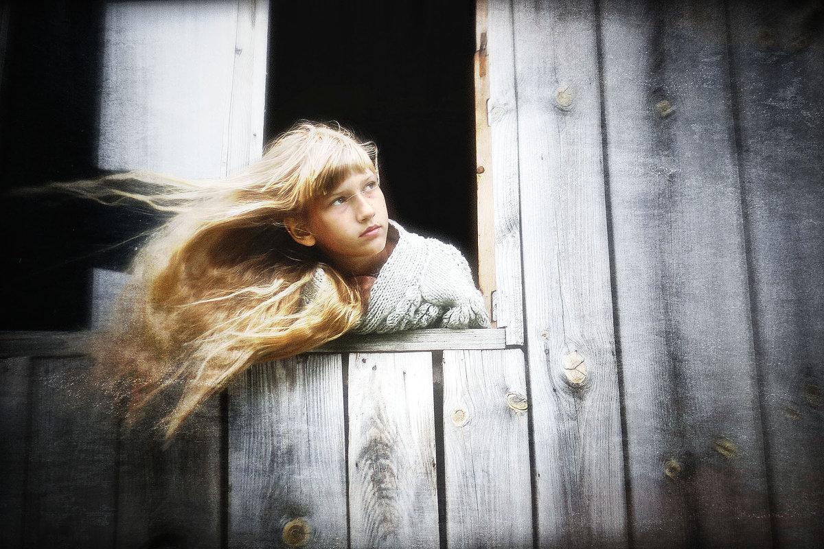 Ветер - Владимир Исаев