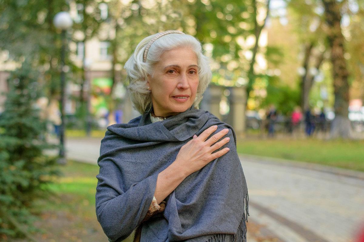 Наталья - Евгения