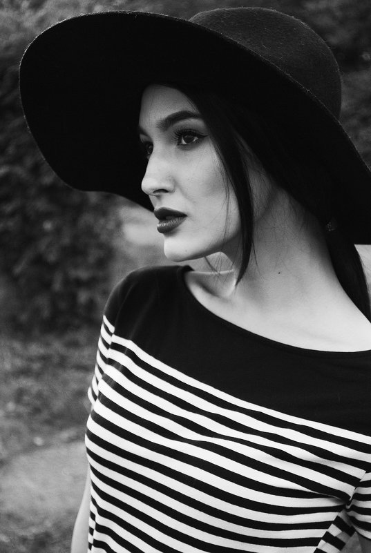 1-3 - Марина Щеглова