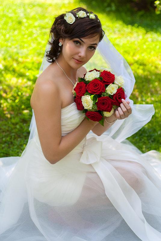 Ирина - Екатерина Кузнецова