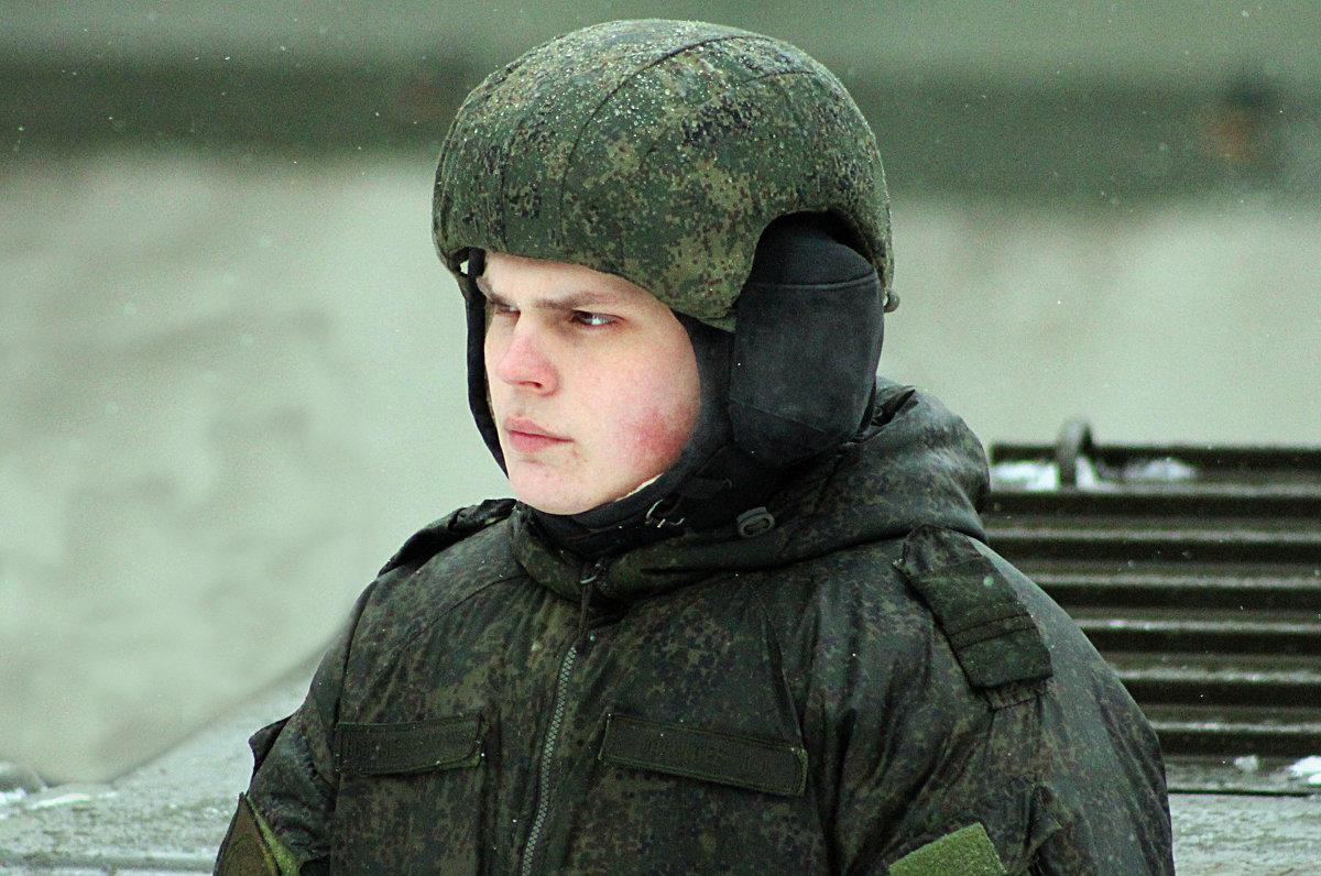 *** - Дмитрий Иншин