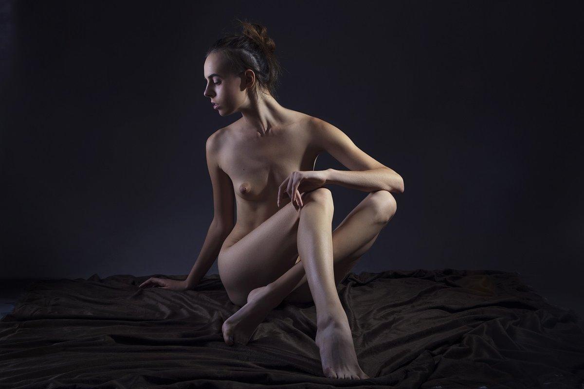 студийное фото эротика оргазм время