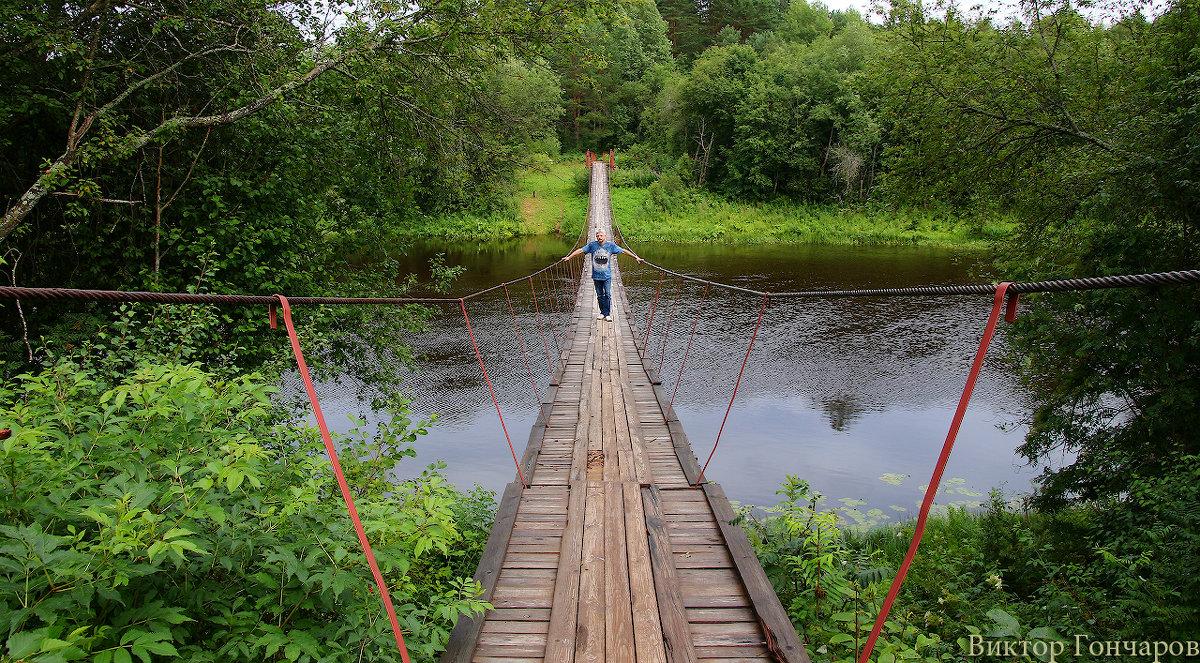 мост - Laryan1