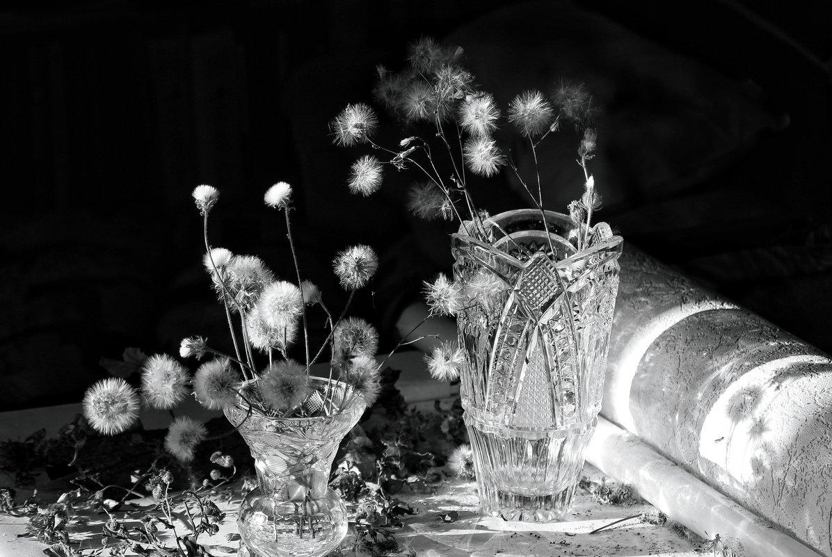 Многоточие перед темнотой - Ирина Сивовол