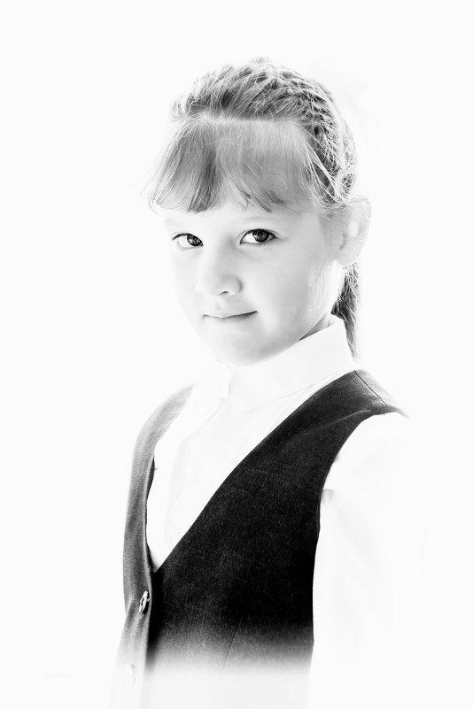 Анастасия Александровна - Алексей Масалов