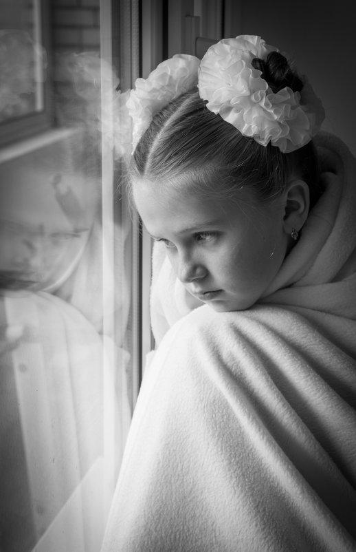 Мечты - Elena Ignatova