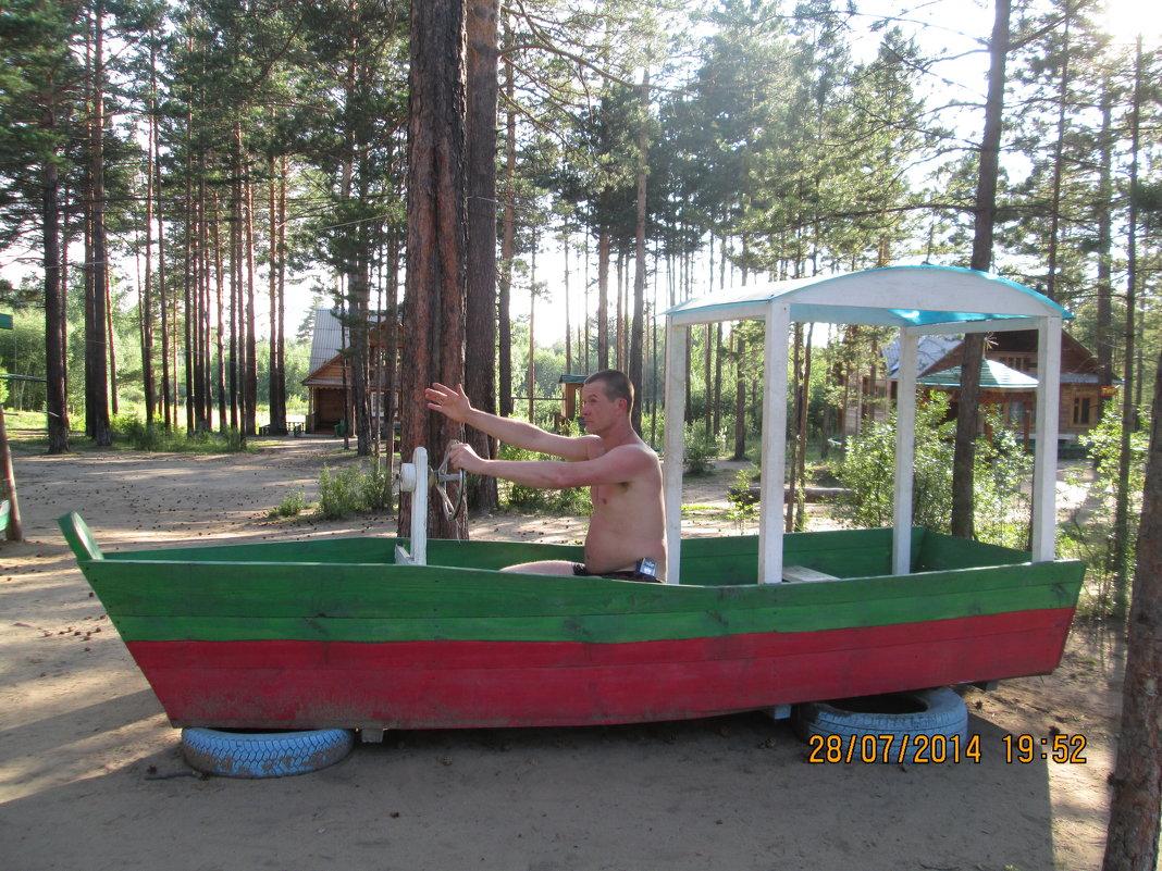 хайта - Алексей Дубровин