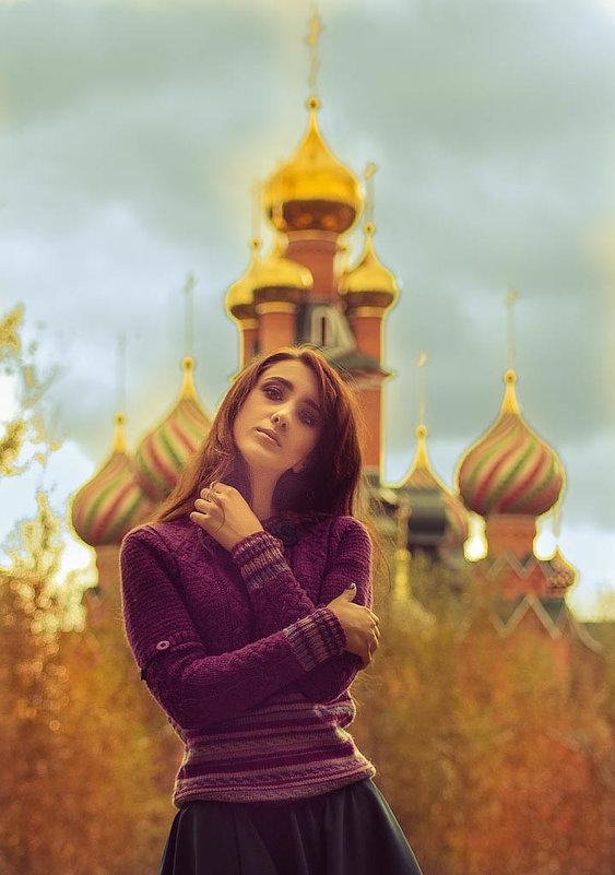 .... - Наташа Шамаева