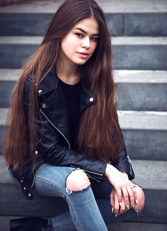Маргарита - Павел Кузанов