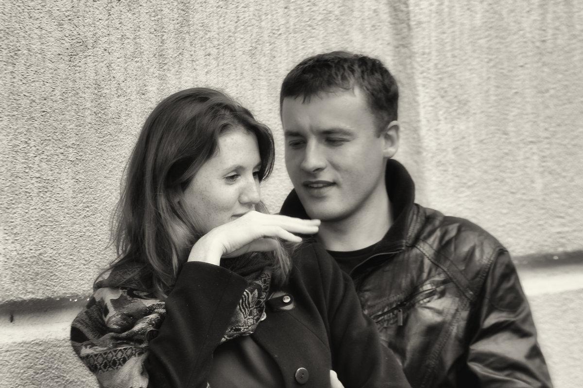 вместе - Лариса Тарасова