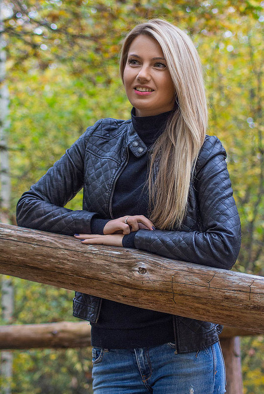 ..... - Наташа Шамаева