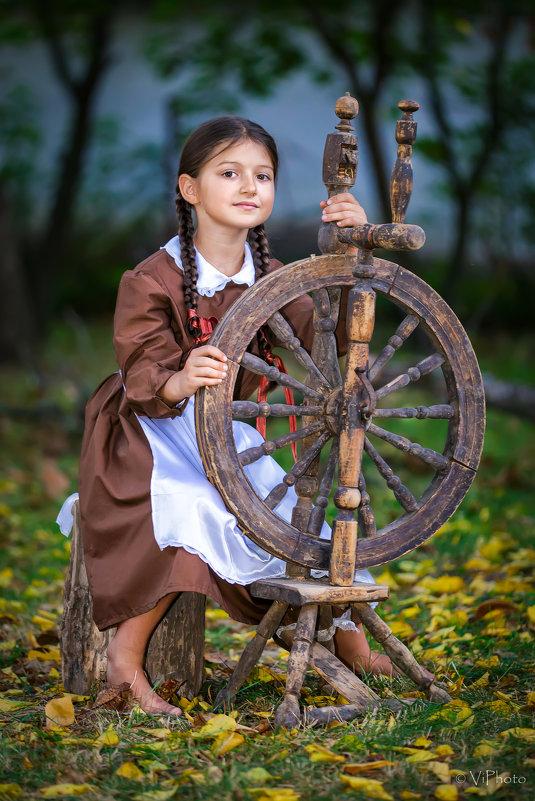 Александра - ViP_ Photographer