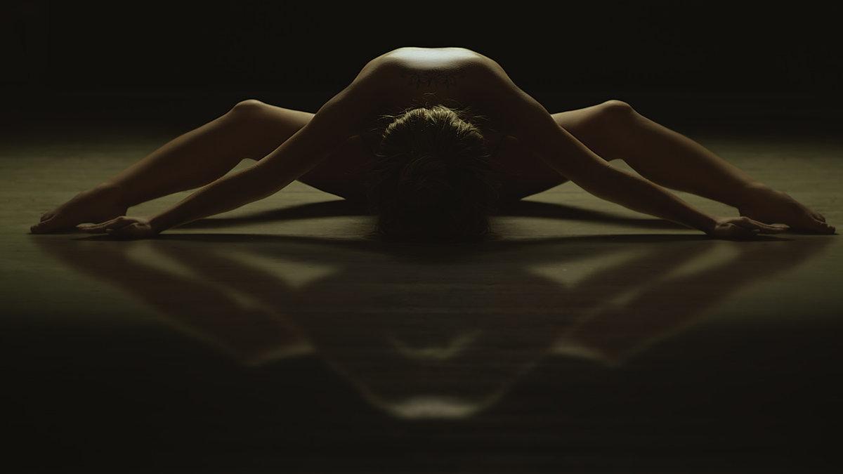Искусство формы - Artem Mihko