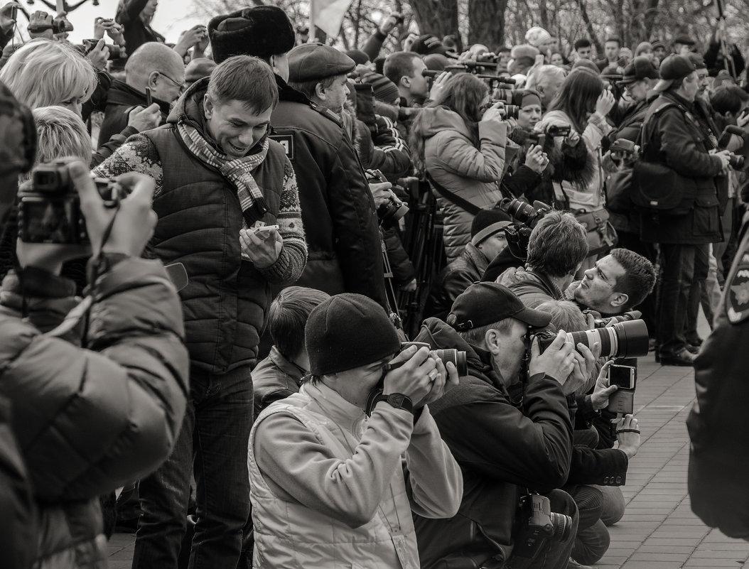 Основной инстинкт - Вадим
