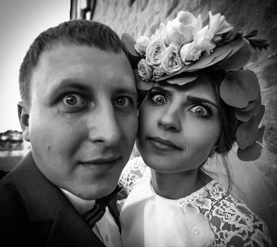 шчасце - Dima https://vk.com/sslassh313