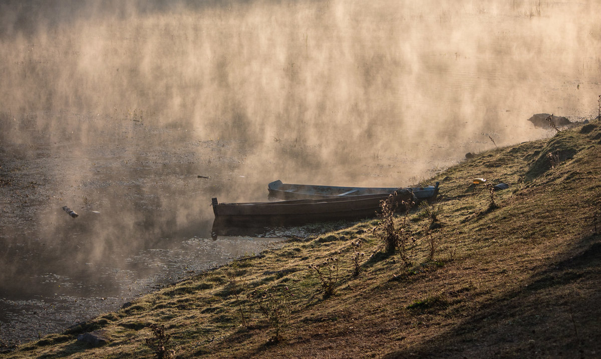 Туманность Сандродеда 2 - Сандродед