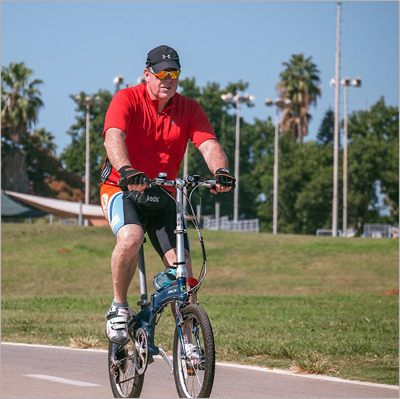 Мир велосипеда-6 - Lmark
