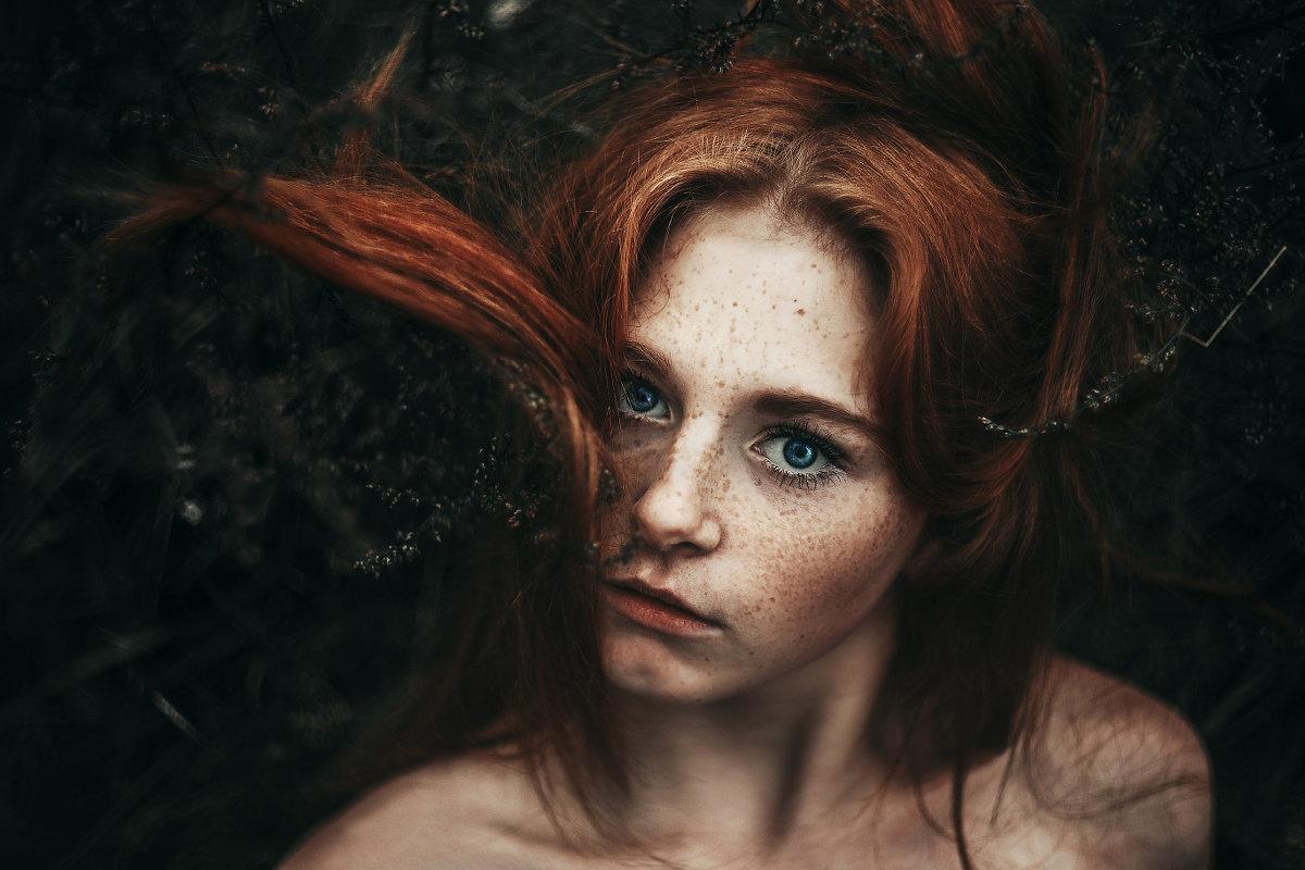 216 - Татьяна Афиногенова