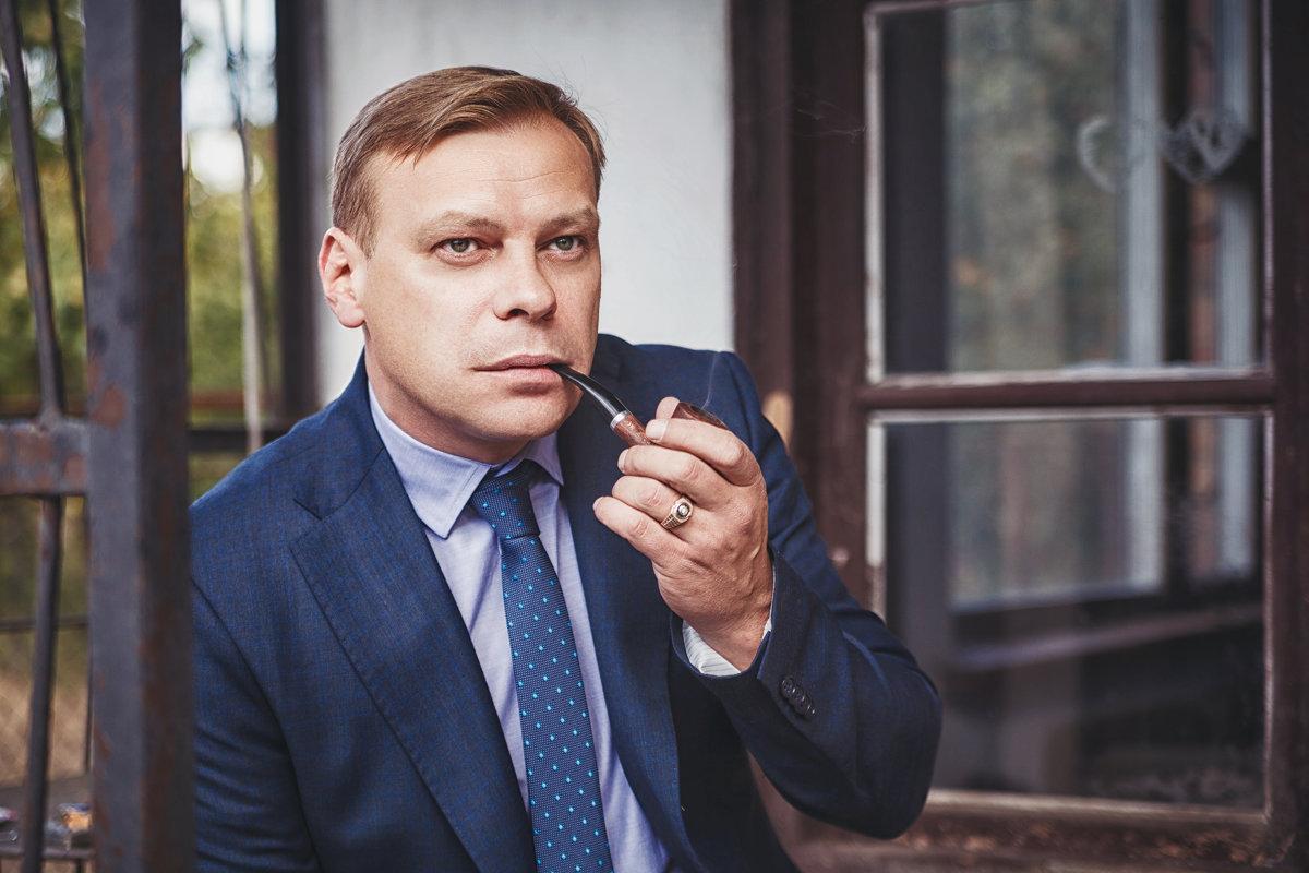 Сергей Есенин..... - Жанна Панасюк