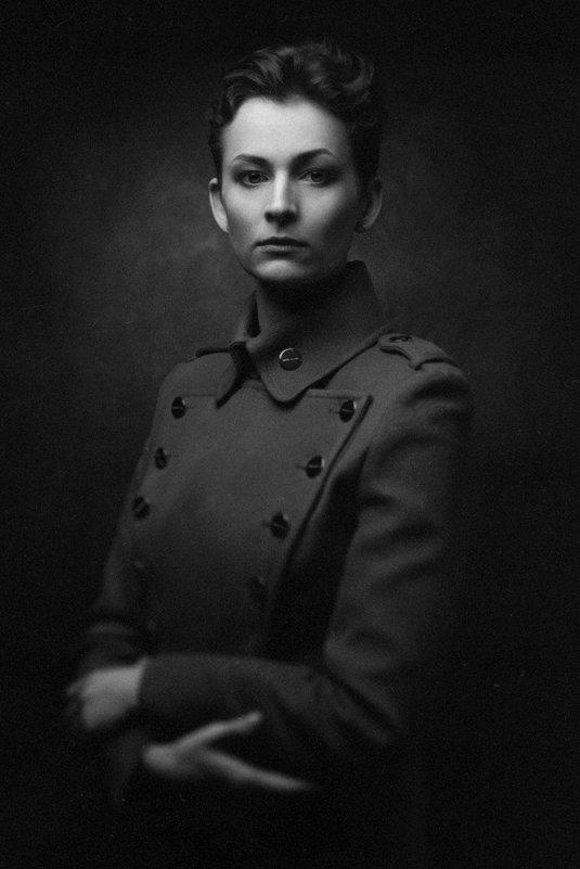 Женя...Солдатик...)) - Михаил Смирнов