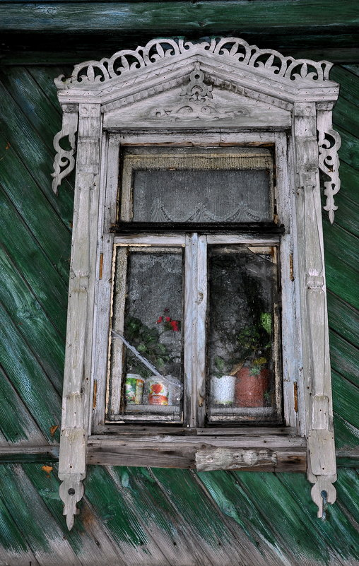 ****** - АЛЕКСАНДР СУВОРОВ
