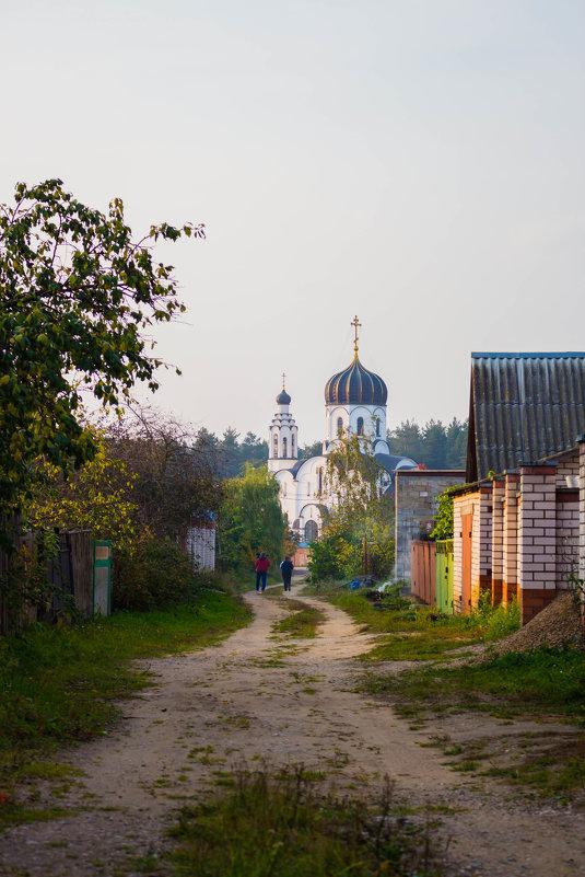 far - Евгений Улащик