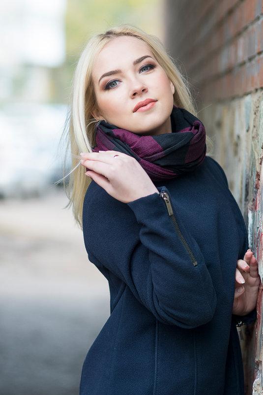 Светлана - AnnetSV