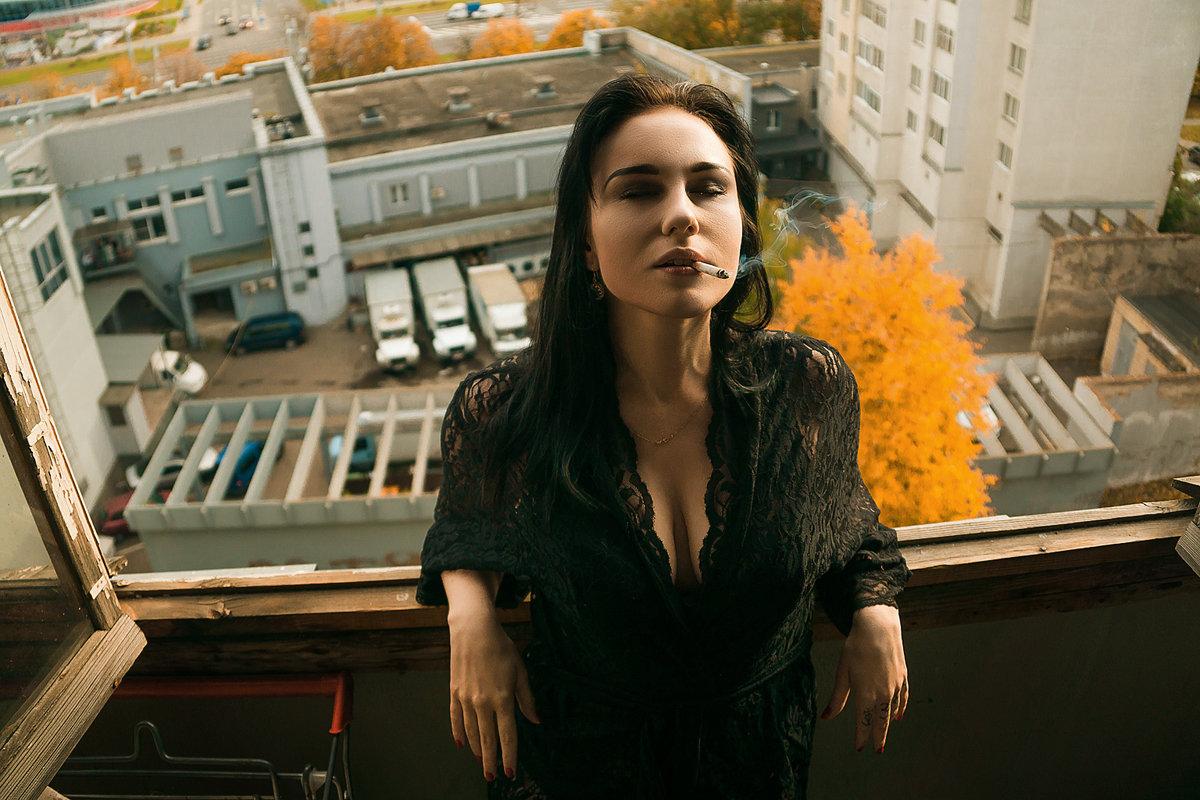 Ева - Руслана Дубицкая