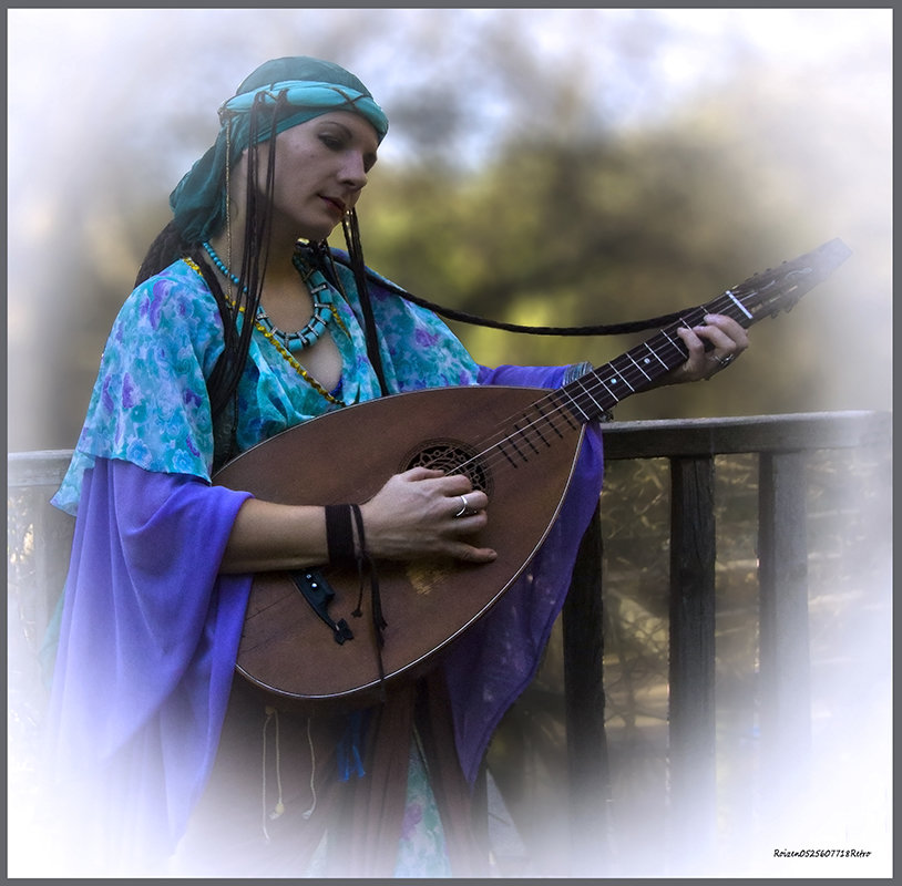 Музыка востока-2-מוסיקה מזרחית - Shmual Hava Retro