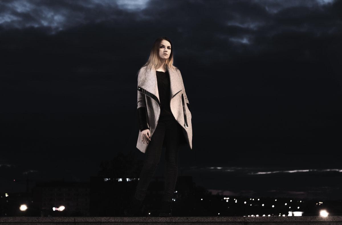 Александра - Lucio