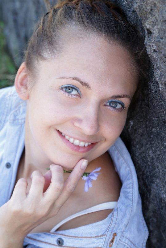 Алёнка - Наталья